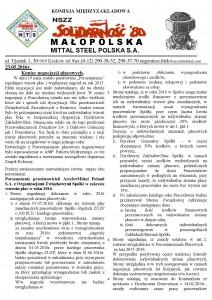 Gazetka Maj2016-2-page-001