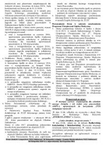 Gazetka Maj2016-2-page-002