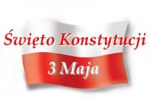3maja_logo_d